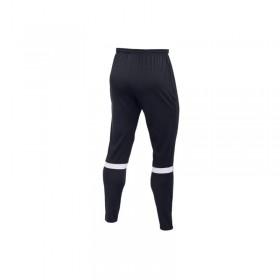 paklājs, 120x170 cm, Shaggy, pelēks