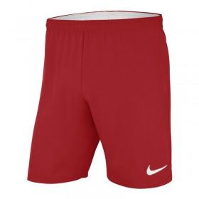 Chindi galda paliktņi, 4 gab,. pelēki un balti, 30x45 cm