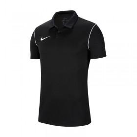 Chindi galda paliktņi, 4 gab,. vīnsarkani un balti, 30x45 cm