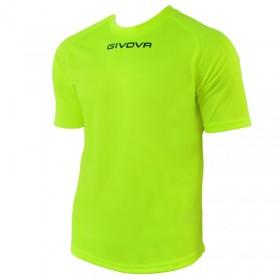 Mākslīgā Ziemassvētku Egle 180 cm Augstumā