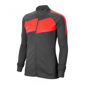 brezenta pārklājs, 650 g/m², 1,5x6 m, zaļš