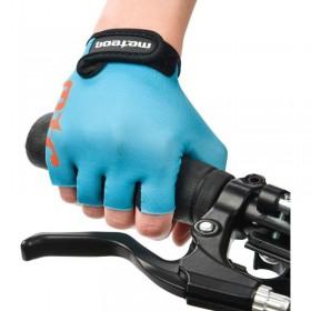 Nature dārza špaleras, 2 gab., zaļas, 100x200 cm, PVC