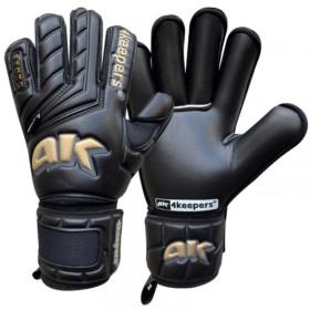 WallArt sienas paneļi Squares, 12 gab., 3D, GA-WA09