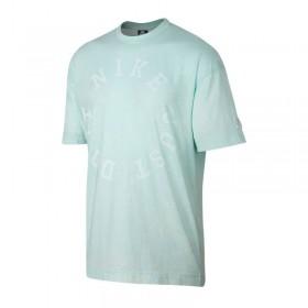 grīdas dēļi, pašlīmējoši, 4,46 m², 3 mm, dabīgi brūns PVC
