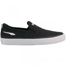 vīna pudeļu plaukts, bārs, globusa forma, 42x42x85 cm