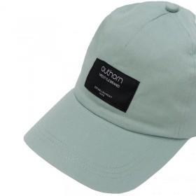 bērnu rotaļu mašīna, Fiat 500, sarkana