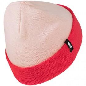bērnu rotaļu mašīna, Fiat 500, balta