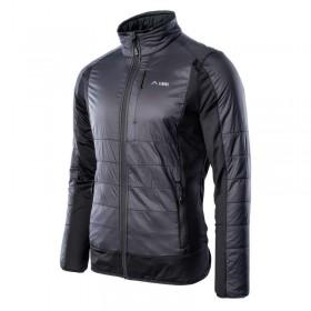 Chindi paklājs, 160x230 cm, pīts ar rokām, kokvilna, vīnsarkans