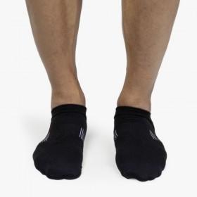 rullo žalūzija dušai, 100x240 cm, Splash