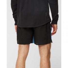 L-formas 90° leņķa loksnes, 5 gab., alumīnijs, sarkans, 170 cm