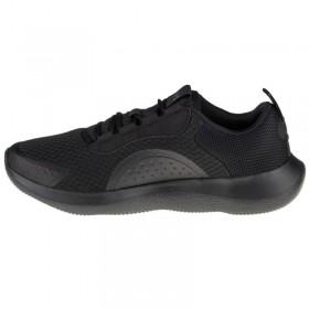 rullo žalūzija dušai, 120x240 cm, Splash