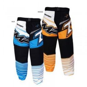 ceļojuma soma, armijas stils, 85 L, kamuflāža