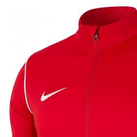 kempinga gulta, 206x75x45 cm, XXL, melna