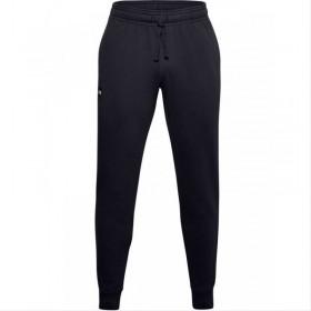 markīze, oranža ar brūnu, 200x150 cm, izvelkama