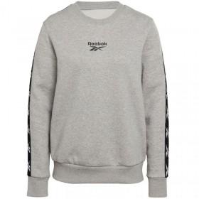 bērnu velosipēds, 12 collas, balts ar rozā