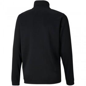 atkritumu tvertne ar sensoru, 32 L, automātiska, tērauds