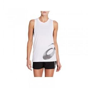 virtuves krēsli, 4 gab., liekts koks un mākslīgā āda, melni