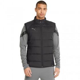 fonu balsta sistēma fotografēšanai, melns fons, 600x300 cm