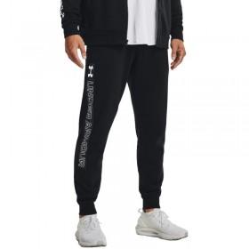 Bērnu rotaļu klavietes ar krēslu un mikrofonu, 37 taustiņi, rozā