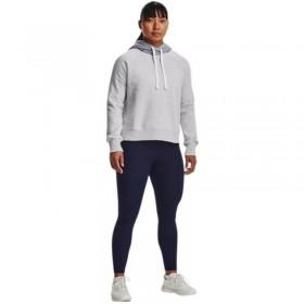 vidaXL pārnēsājama dzesēšanas kaste, termoelektriska, 24 L, A+++