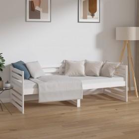 bistro galds, gaiši brūns, 80x80 cm, MDF