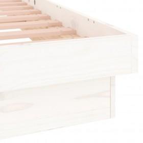 brezenta pārklājs, tents, 650 g/m², 4x5 m, zils