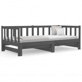 Balts keramikas tualetes pods un bidē (141135+140665)