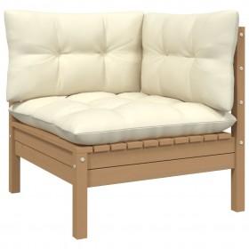 vidaXL lineārā dušas noteka, 530x140mm, nerūsējošs tērauds
