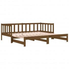 nožogojums suņiem, 8 paneļi, 80x100 cm, tērauds, melns