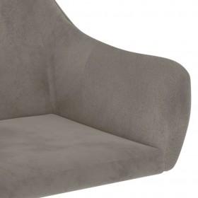 vidaXL lineārā dušas noteka, 730x140 mm, nerūsējošais tērauds