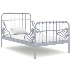 gaļas maisītājs ar pārnesumkārbu, 44 L, nerūsējošs tērauds