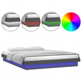 Šaušanas mērķa turētājs ar 100 papīra mērķiem, 14 cm, kvadrātveida