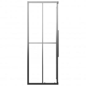 WallArt 3D sienas paneļi GA-WA06, 24 gab., Sweeps dizains
