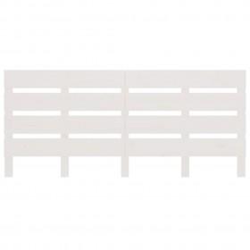 rakstāmgalds, melns, 90x45x76 cm, skaidu plāksne