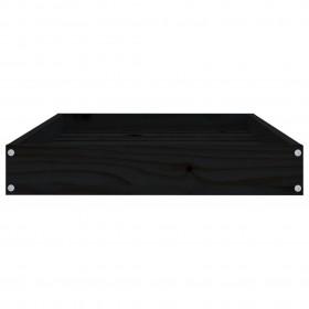 durvju līmplēves, 2 gab., 210x90 cm, gaišs ozolkoks, PVC