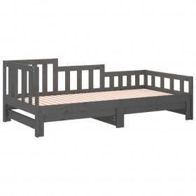 automašīnu plēve, matēta, zila, 200x152 cm
