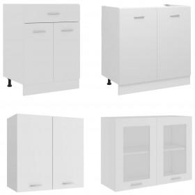automašīnu plēve, matēta, 4D, sarkana, 200x152 cm