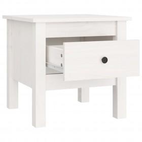 lampas abažūrs, pīts, 40x26 cm, balts