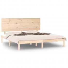 lineārā dušas noteka, 630x140 mm, nerūsējošs tērauds