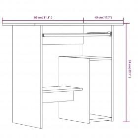 Griestu Lampa ar Akrila Lapām un Stikla Kupoliem, 4 x G9 Spuldzes