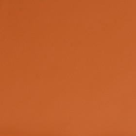 bistro galds, tumši brūns, 60x60 cm, MDF