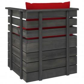 vidaXL spriegošanas siksna, 10 gab., 0,25 t, 5mx25mm, zaļa