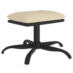 tuneļveida telts, četrvietīga, zila