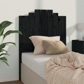 velosipēda aizmugurējais grozs ar pārsegu, 55x31x36 cm, vītols