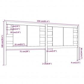 cietais koferis, ABS, zils