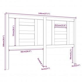 monitora paliktnis, 100x24x13 cm, skaidu plāksne, spīdīgi balts