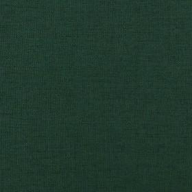 4-daļīgs dārza dīvāna komplekts ar matračiem, PE rotangpalma