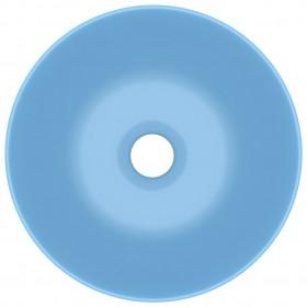 radiatora pārsegs, antracītpelēks, 112x19x81 cm, MDF
