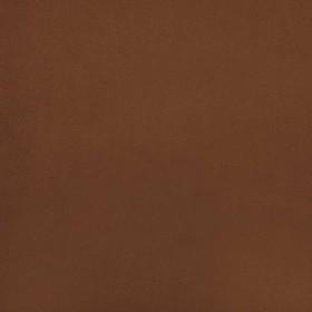 kaķu pārvadāšanas kaste, 50x42x40 cm, dabisks vītols