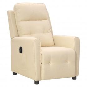 kaķu pārvadāšanas kaste, pelēka, 50x42x40 cm, dabisks vītols